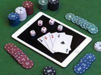 Cara Bermain Poker Online Dengan atau Melawan Teman Private Poker Game