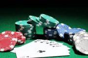 Strategi Poker Dengan Jonathan Little Kesalahan Amatir Umum